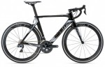 Kolo GIANT PROPEL ADVANCED 0 2018