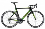 Kolo GIANT PROPEL ADVANCED 1 2018