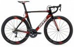 Kolo GIANT PROPEL ADVANCED PRO 1 2018