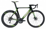 Kolo GIANT PROPEL ADVANCED PRO DISC 2018
