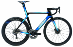 Kolo GIANT PROPEL ADVANCED SL 0 DISC 2018