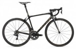 Kolo GIANT TCR ADVANCED SL 0 - DA 2018