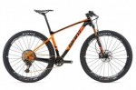Kolo GIANT XTC Advanced 29er 0 2018