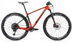 Kolo GIANT XTC Advanced 29er 1 2018