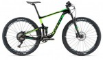 Kolo GIANT ANTHEM ADVANCED 29er 1 2018