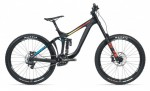 Kolo GIANT GLORY ADVANCED 1 2018