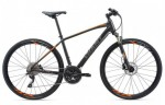 Kolo GIANT ROAM 0 DISC 2018