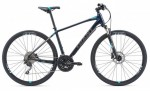 Kolo GIANT ROAM 1 DISC 2018