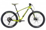 Kolo GIANT XTC Advanced + 2 2018