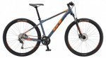 Kolo GT AVALANCHE COMP Deore 6000 2018