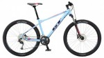 Kolo GT AVALANCHE 27,5 WOMENS COMP DEORE 6000 10s