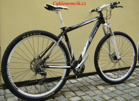 Kolo Force 29 Deore 30speed