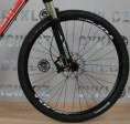 "Kola napletená Remerx Top disc 29"" + RM66 32d"