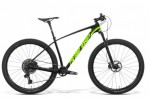 Kolo Amulet 29 Big Jose XT Carbon 8000 11