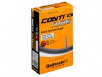 Duše CONTINENTAL RACE light - 700x20C-25C FV-42mm balená