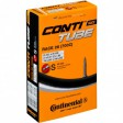 Duše CONTINENTAL RACE light 700x20/25C FV80mm