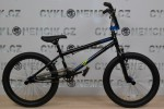 Kolo Mongoose LEGION L10 2018