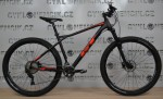 Kolo GT Avalanche XT 8000 11 RST AIR