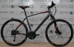 Kolo GIANT ROAM 2 DISC 2018