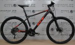 Kolo GT Avalanche Deore 10 RST AIR