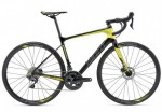 Kolo GIANT DEFY ADVANCED 1 HRD 2018