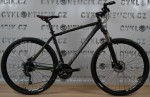 Kolo Force Epigoni 29 XCT 24speed