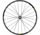 "Kola napletená MAVIC Crossmax ELITE 29"" 2019 disc 6d 15-100 / 12-142"