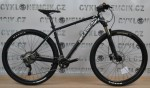 Kolo Amulet 29 Sram NX Eagle 1x12  AIR TOP