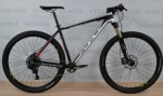 Kolo Force Grannus 29 Sram NX Eagle 1x12