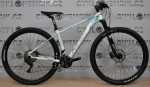 Kolo MRX 27,5 Sram NX Eagle 1x12  AIR TOP