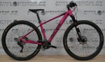 Kolo MRX 29 Sram NX Eagle 1x12  AIR TOP