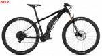 Kolo GHOST Hybride Kato S3.9 night black / star white