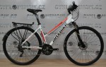 Kolo Maxbike C400 Deore 10 Lady AIR