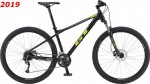 "Kolo GT AVALANCHE 29"" SPORT DEORE 10 AIR"