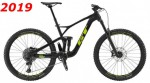 Kolo GT FORCE 27,5 CARBON EXPERT