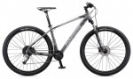 Kolo MONGOOSE TYAX 29 COMP 2018