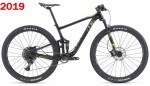Kolo GIANT ANTHEM 29 2 NX EAGLE