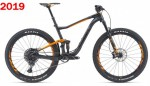 Kolo GIANT ANTHEM ADVANCED 1