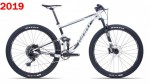 Kolo GIANT ANTHEM ADVANCED 1 GE