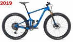 Kolo GIANT ANTHEM ADVANCED PRO 29 0