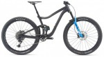 Kolo GIANT TRANCE ADVANCED PRO 29 0