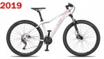 Kolo 4EVER RED HOT 27.5 LADY 29
