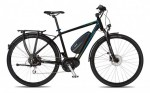 Kolo 4EVER BLUELINE AC-TREK