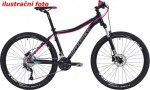 Kolo Maxbike 27.5 SLX 7000 11 RST AIR LADY