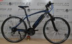 Kolo MAXBIKE E-CROSS 700C