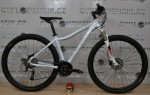 Kolo Force Galateia 29 Lady XCM 24
