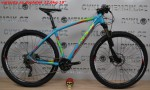 Kolo Rock Machine 29 SLX 11 RST AIR