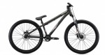 Kolo Mongoose Fireball 2020