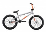 Kolo Mongoose Legion L20 2020