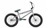 Kolo Mongoose Legion L500 2020